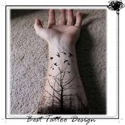 Best Tattoo Designs APK