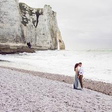 Wedding photographer Evgeniya Shibaeva (shibaevaevgenia). Photo of 10.03.2016