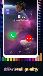 Super Call Screen 2