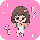 Chibi Doll Mod