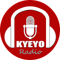 Kyeyo Radio icon