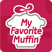 My Favorite Muffin Official