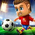 Dream League 2018 icon