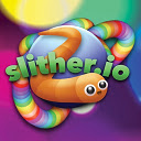 Slitherio Unblocked