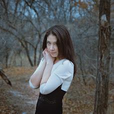 Wedding photographer Olga Tarasyuk (olgaD). Photo of 18.01.2015