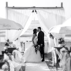 Wedding photographer Michele Ducato (mikoducato). Photo of 18.03.2019