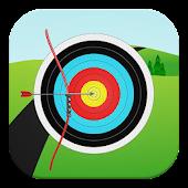 Archery Master Tournament