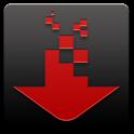 IDEAL Access 4 Verizon® icon