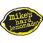 Logo of Mike's Strawberry Lemonade