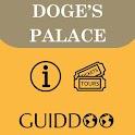 Doge's Palace Italy Tours icon