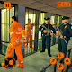 Grand Prison Escape 2019 APK