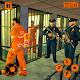 Grand Prison Escape 2019 for PC-Windows 7,8,10 and Mac