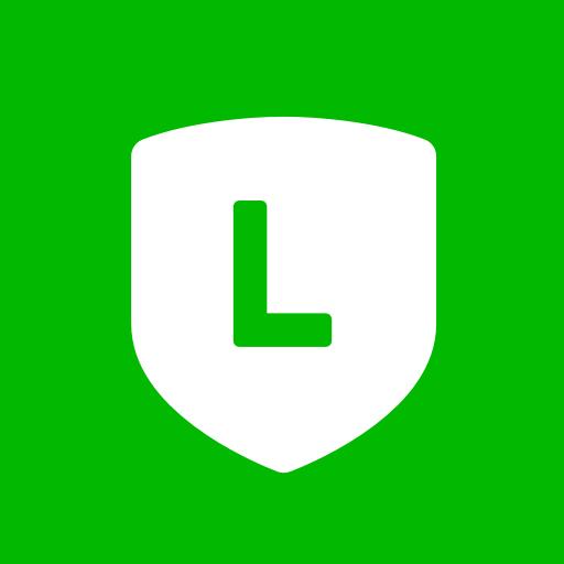 LINE Official Account สำหรับ Android - Apk ดาวน์โหลด