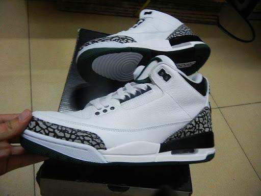 Sneaker Plug