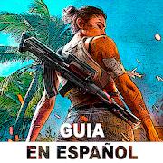 Guia de free fire en español