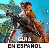 Tải Game Guia de free fire en español