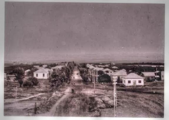 Hod Hasharon - 1930.jpg