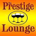 The Prestige Lounge icon