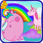Enfants Dreamland Adventures icon