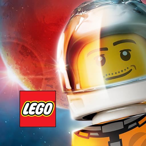 LEGO® City Explorers
