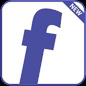 New Facebook Lite Tips 2017