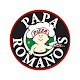 Papa Romano's Download for PC Windows 10/8/7