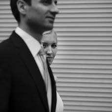Fotograf ślubny Sebastian Górecki (sebastiangoreck). Zdjęcie z 28.05.2015