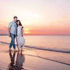 Wedding photographer Tamerlan Samedov (TamerlanSamedov). Photo of 14.06.2017