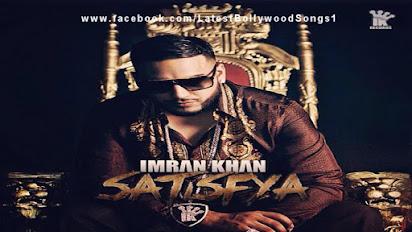 bewafa club remix imran khan mp3 download free