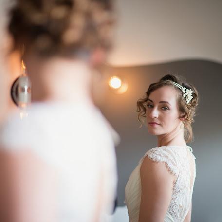 Wedding photographer Amelia Gabel (gabel). Photo of 14.05.2015