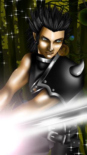 玩角色扮演App|Zargoa Love Stories HD ~ Otome免費|APP試玩