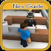Astuces Guide pour ROBLOX