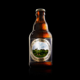 Brunehaut Biere Du Mont Saint Aubert