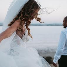 Wedding photographer Timo Soasepp (soasepp). Photo of 29.06.2016
