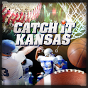 CatchitkansasNow icon
