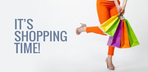Приложения в Google Play – Shopping in - Armani