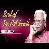 C Ashwath Songs