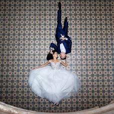 Wedding photographer Marcin Czajkowski (fotoczajkowski). Photo of 05.10.2018