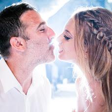 Wedding photographer Aggeliki Soultatou (Angelsoult). Photo of 08.11.2018