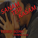 Sanam Teri Kasam VideoDownload icon