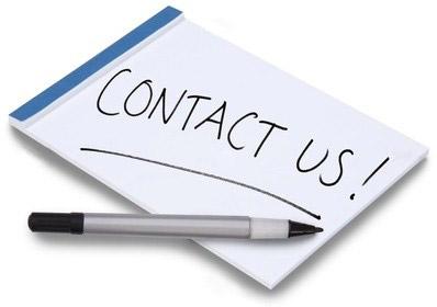 contact us pad.jpg