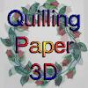 Quilling Paper Ideas 3D 99+