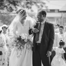 Wedding photographer Denis Knyazev (Knyazev). Photo of 16.11.2015