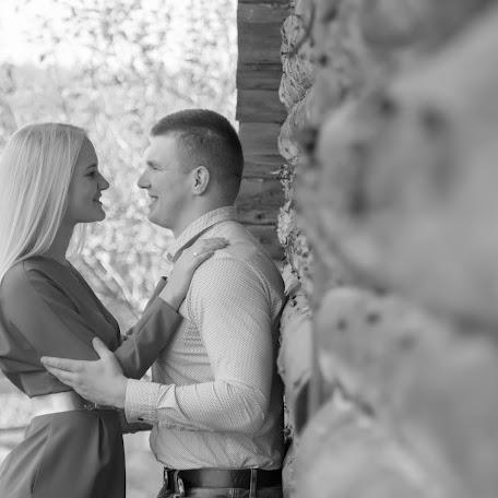 Wedding photographer Elena Tarasevich (AlenaTarasevich). Photo of 04.02.2016