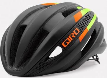 Giro Synthe MIPS Road Helmet alternate image 4