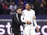 Critiqué, Marcelo adresse une lettre aux supporters de l'Olympique Lyonnais