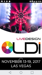 Download LDI Mobile For PC Windows and Mac apk screenshot 1