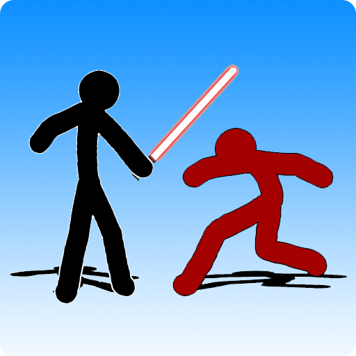 Stickman Fight clicker file APK Free for PC, smart TV Download