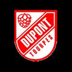 Dupont Vielle Provision