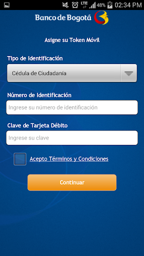玩財經App|Token Movil免費|APP試玩